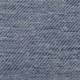 Jean imitation - Blue