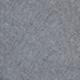 Linen imitation - Dark gray