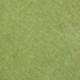 Linen imitation - Green