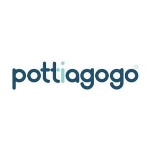 Pottieagogo