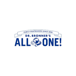 Dr. Bronner´s