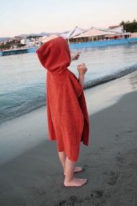 rannarätik lastele